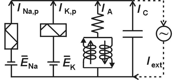 Atlas Turntable Wiring also Toy Robot Wiring Diagram additionally Assembly in addition Conveyor Belt Wiring Diagram besides Index php. on lego motor wiring diagram