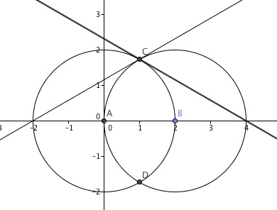 prove varignon theorem