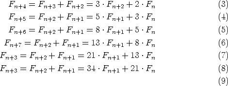 http://www.math.unl.edu/~sdunbar1/ExperimentationCR/Lessons/Fibonacci/FibonacciII/fibonacci241x.png